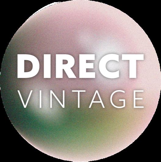 Direct Vintage Webshop